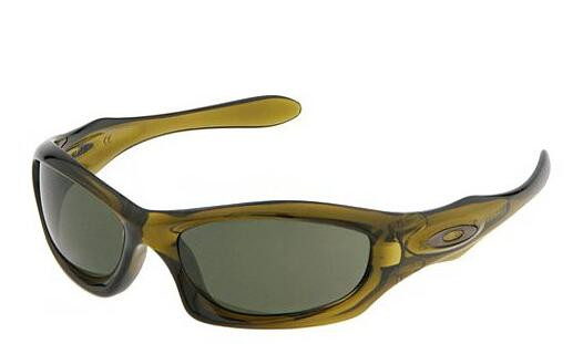 5c9e5aeba67 fake oakley monster dog discontinued sunglasses olive gray.jpg